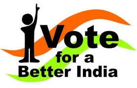 Image result for vote images