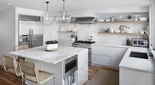 ikea kitchen cabinets base