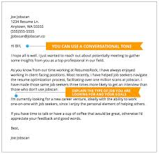 Resume Letter Simple Cover Letter Examples Jobscan