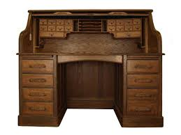 home office desk vintage. vintage home office desk remarkable for your interior designing
