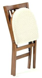 fold up wooden chairs. awesome fold up dining chairs schoolhouse side chair set of 2 white . folding design natural wood out wooden