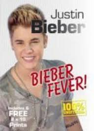 Small Picture Justin Bieber and Fractions and Other Student Crossword Puzzles