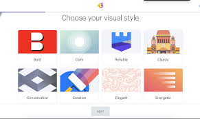 Totally Free Logo Designer 6 Best Really Free Online Logo Makers In 2020 With Download