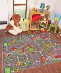 rug on carpet nursery. Road-carpet Rug On Carpet Nursery U
