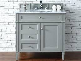 Gorgeous White Bathroom Vanity 36 Inch White Bathroom Vanity Inches