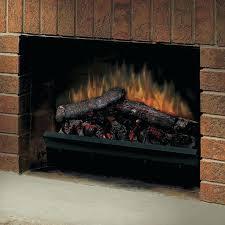 fireplace heat reflector cast iro how