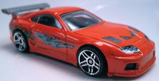 toyota supra 2013. Brilliant Supra Versions The Toyota Supra  For 2013 E