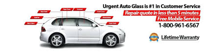 Windshield Replacement Quote Online New Quotes Cheap Windshield Replacement Online Quote
