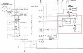 royal enfield 350 wiring diagram wiring diagrams enfield bullet 350 wiring diagram diagrams and schematics