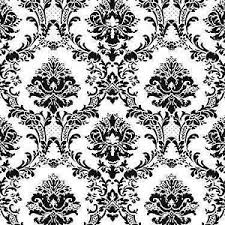 victorian wallpaper. Delighful Victorian Victorian Floral Wallpapers On Wallpaper I