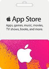FREE Apple Store Gift Card Generator, Giveaway, Redeem Code ...