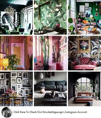 The Best Interior Instagram Accounts To Follow In 2019 ...
