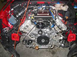 audi engine diagram audi wiring diagrams