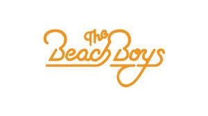 The <b>Beach Boys</b> Tickets, 2020 Concert Tour Dates   Ticketmaster