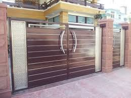 Small Picture Best 20 Main gate design ideas on Pinterest Main door design