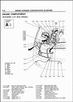 mitsubishi pajero engine diagram mitsubishi image mitsubishi pajero engine diagram mitsubishi auto wiring diagram on mitsubishi pajero engine diagram