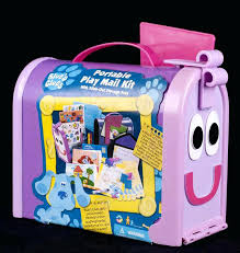 Mailbox blues clues Sad Toy Mailbox Web Project Mailbox Blues Clues Toy Toy Mailbox Canada Markhazellinfo Toy Mailbox Markhazellinfo