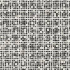 black grey milo glossy 097 candy modern vinyl flooring
