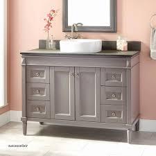 Stylish bathroom furniture Stone Bathroom Bathroom Vanity Farmhouse Style 36 Stylish Bath Cabinets Plan Brateevo Bathroom Vanity Farmhouse Style 36 Stylish Bath Cabinets Plan