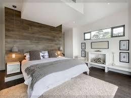 Schöne Moderne Bodenbeläge Schlafzimmer 13 | Wohnung Ideen