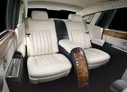 rolls royce phantom white interior. rolls_royce_phantom_interior rolls royce interior phantom white