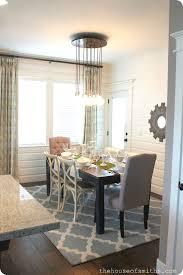 Apartment Decorating Blogs Decor