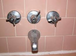 how to replace shower diverter replace shower valve inspirational best images about bathroom on replace shower how to replace shower diverter