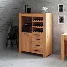 Massiver Barschränke Online Kaufen Möbel Suchmaschine