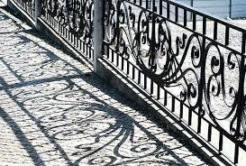 wrought iron fence designs. Unique Designs Iron Fence Designs Best Wrought With  And Chandelier Decorative  Modern  For Wrought Iron Fence Designs N