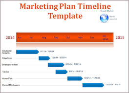 20 Timeline Powerpoint Templates Free Premium Templates