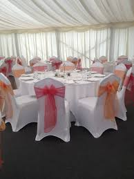 stretch chair covers and sashes stretch chair covers and sashes