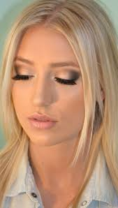 Pin_description Click To Checkout These Guides On Makeup H R