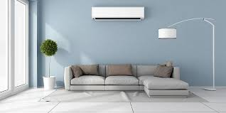 ductless air conditioning systems. Wonderful Ductless Ductless Air Conditioners Benefits In Ductless Air Conditioning Systems S