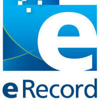 Erecord Provider Power Series Chart Search And Filters