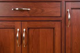 inset framed kitchen cabinetry
