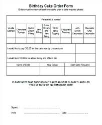 Sample Template For Wine Sales Order Form Online Shopping Strand Dna ...
