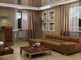 color schemes for brown furniture. Living Room Color Schemes For Brown Furniture A