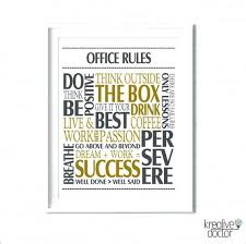 wall hangings for office. Inspirational Wall Hangings For Office