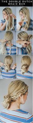 Kapseltrends Beste Fotografie Hair Pinterest