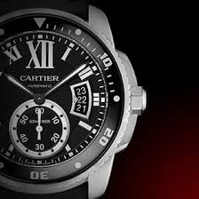 men s watches calibre de cartier