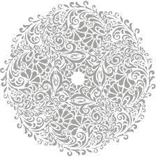 花丸の背景ベクター イラスト無料ベクター 72826 Kb 無料素材イラスト