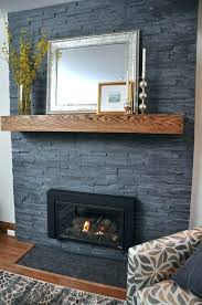 painted brick fireplace colors best color to paint brick fireplace fresh best painting brick fireplaces ideas