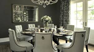 formal round dining room sets. full image for round formal dining room table 10 sets i