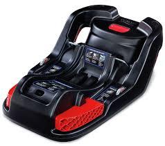 b safe car seats item s908200
