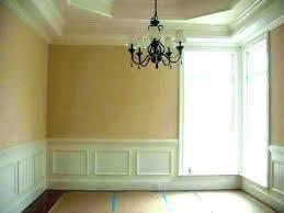 Bedroom Wall Trim Wonderful Wall Trim Decor Living Room Trim Ideas Living  Room Paint Ideas With . Bedroom Wall Trim ...