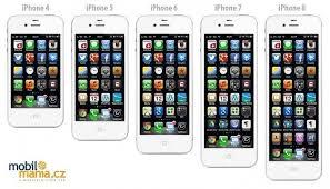 iphone 1000000000000000000000000000000000000000000000000. i ain\u0027t carrying an iphone 8 around....na-ah! iphone 1000000000000000000000000000000000000000000000000