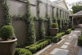 Formal Garden Design Enchanting Garden Designed By Paul Bangay RCorp's Newest Collaborator