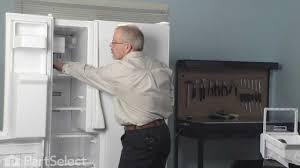 amana refrigerator repair troubleshooting refrigerator Amana Refrigerator Wiring Schematic amana refrigerator ice maker for amana refrigerator ice maker for amana refrigerator pictures amana refrigerator wiring schematic