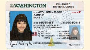 - Drivers A License Are Ohio New 2019-03-24 Look Getting Cost Licenses Driver's