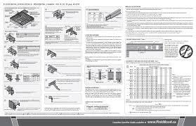 Documents Pinkwood Ltd